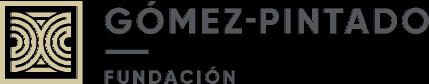 Fundación Gómez-Pintado