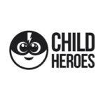 ChildHeroes
